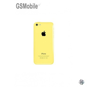 iPhone 5C Full Chassis - Original iPhone Parts