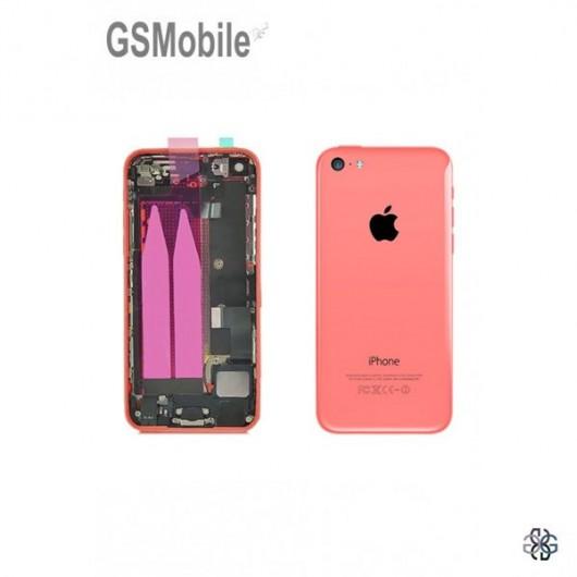 iPhone 5C Full Chassis - Original iPhone Parts