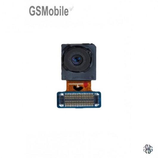Samsung S6 Edge Galaxy G925F Front Camera Module