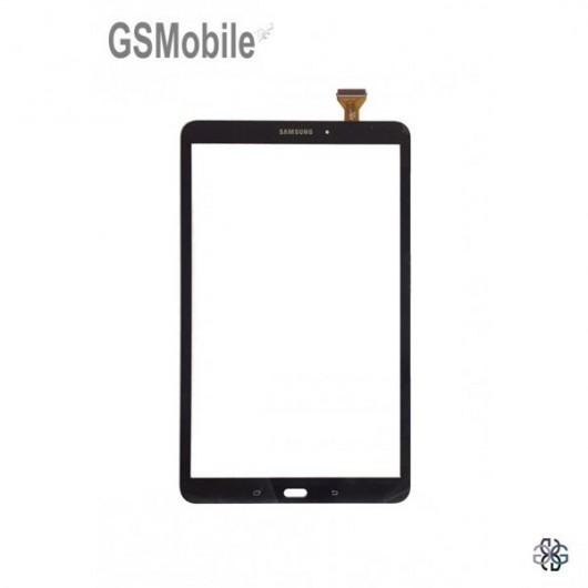 Samsung T580 Galaxy Tab A 10.1 Touchscreen black