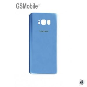 tampa traseira samsung s7 galaxy g930f - peças de reposição para Samsung
