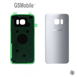 battery cover Samsung S7 Edge Galaxy G935F