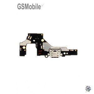 Huawei P9 Plus Charging Module