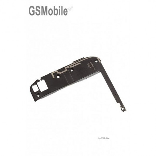 LG D802 G2 - Antenna + Loudspeaker / Buzzer
