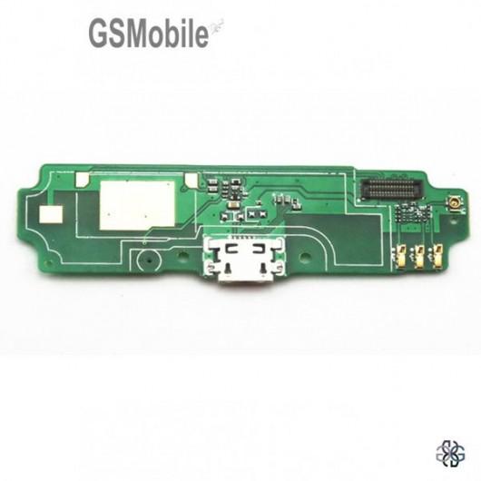 Xiaomi Redmi 4A Charging Module