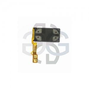 Alto falante buzzer para Samsung Grand Prime 4G Galaxy G531