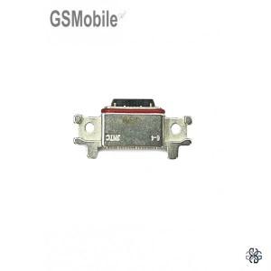Conector de carregamento Samsung A3 2017 Galaxy A320F