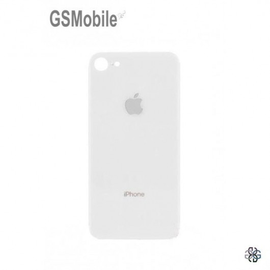 spare parts for iPhone 8