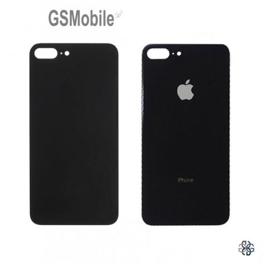 spare parts for iPhone 8 Plus