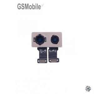 camera main iPhone 7 7G Plus - sales of apple spare parts