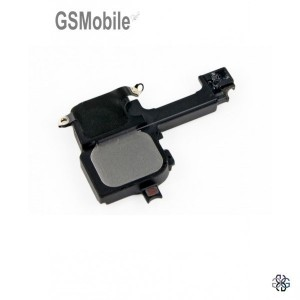 Apple iPhone 5 - Buzzer / Loud-Speaker Box - sales of apple spare parts