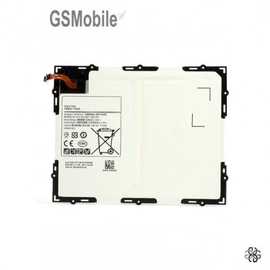 Samsung T585 Galaxy Tab A 10.1 2016 battery