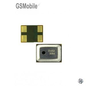 Venta de componentes para Samsung