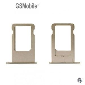 sobressalente para iphone 5