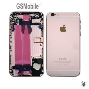 iPhone 6 Full Chassis - Original iPhone Parts