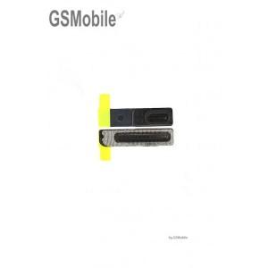 Malha de alto-falante superior para iPhone 6S Plus - Venda de componentes de substituição da Apple