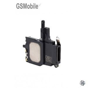 Altavoz buzzer para iPhone SE - Venda de peças sobressalentes para telemóveis