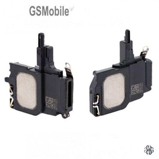 Buzzer/LoudSpeacker para iPhone SE