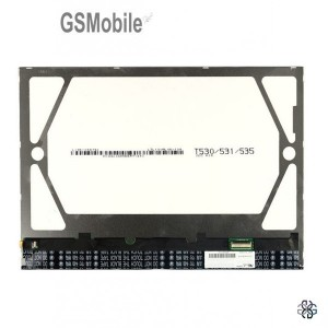 Ecrã LCD Display para Samsung T530 Galaxy Tab 4 10.1
