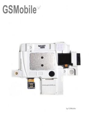 Samsung Grand 2 Galaxy G7105 Loudspeaker module + Audio Connector