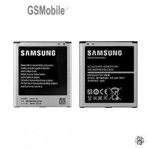 Samsung Grand 2 Galaxy G7105 Battery