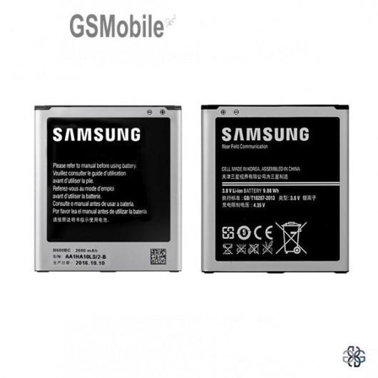 Batería para Samsung Grand 2 Galaxy G7105
