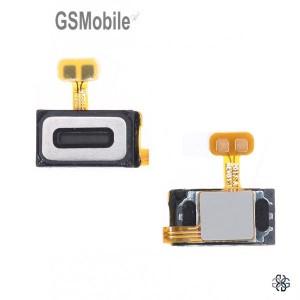 Coluna auricular para Samsung A5 2017 Galaxy A520F