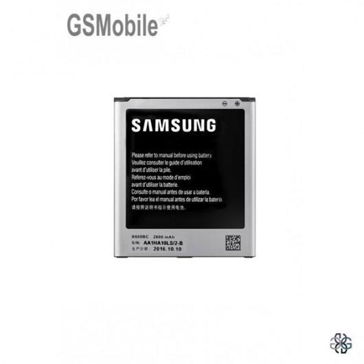 Batería Samsung G7105 Galaxy Grand 2