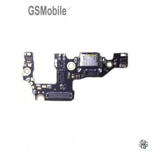 Huawei P10 Charging Module