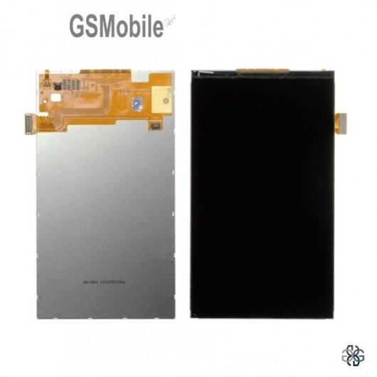 Ecrã LCD Display para Samsung Grand 2 Galaxy G7105