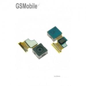 Samsung Grand 2 Galaxy G7105 Rear camera module