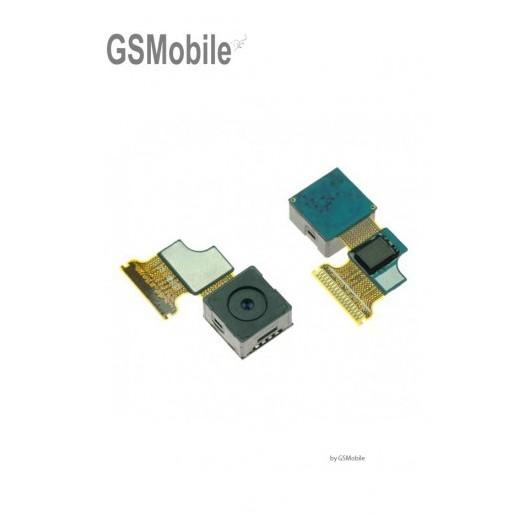 Câmera traseira para Samsung Grand 2 Galaxy G7105