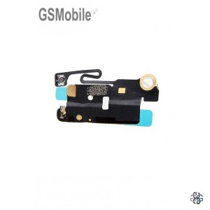 Antena wifi Iphone 5S - vendas de peças sobressalentes da Apple