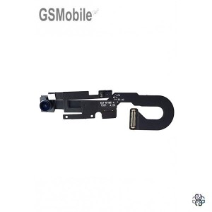 Front Camera Module for iPhone 8