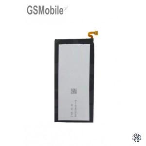 Samsung A7 2015 Galaxy A700F Battery