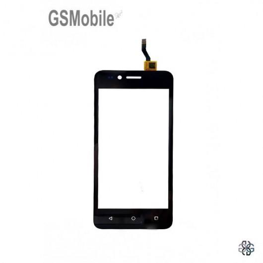 Huawei Y3 II 3G Touchscreen black