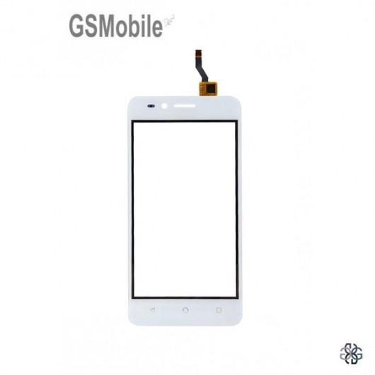 Huawei Y3 II 3G Touchscreen white