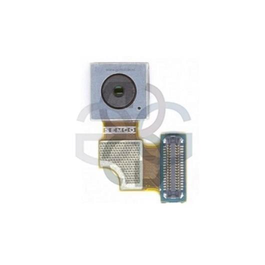 Samsung Note 2 Galaxy N7100 Main camera
