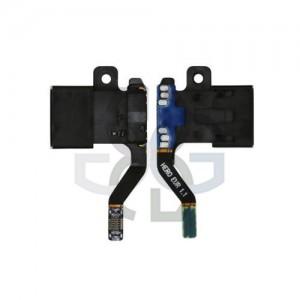 Conector do fone de ouvido para Samsung S7 Galaxy G930F Original