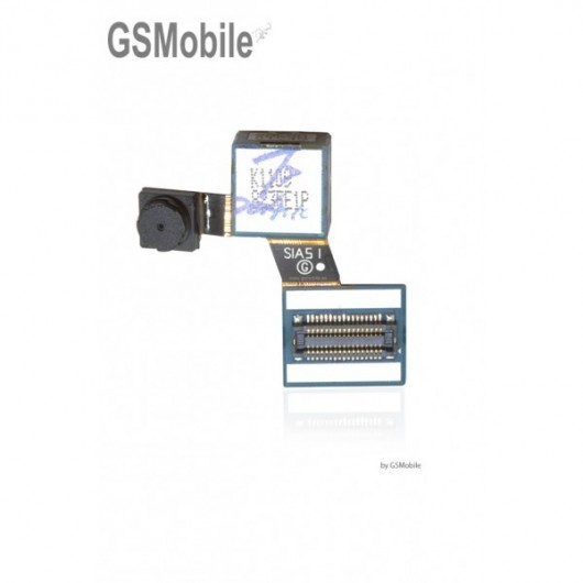 Cámara trasera Samsung i9000 Galaxy S