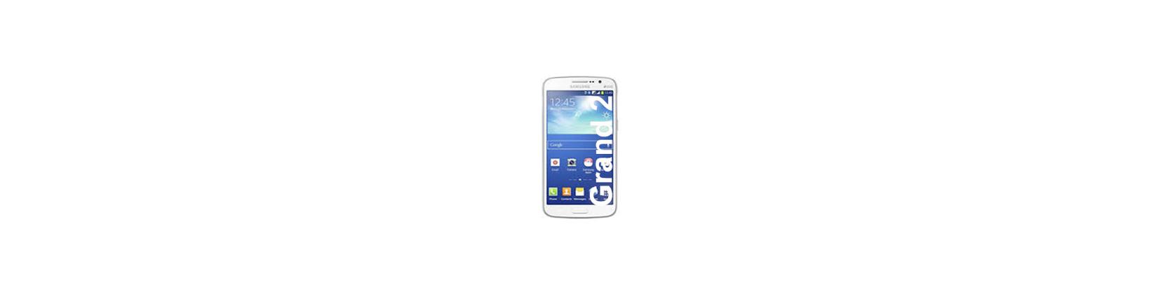 Galaxy Grand 2 G7105