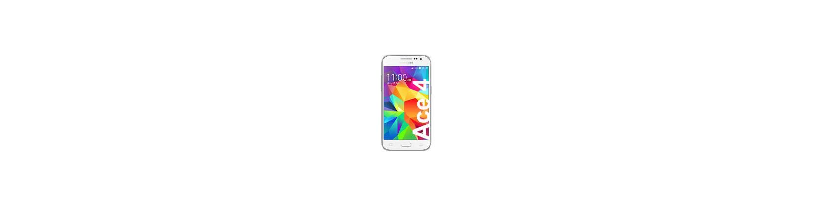 Galaxy Ace 4 G357F