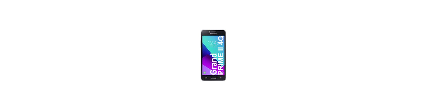 Galaxy Grand Prime G531