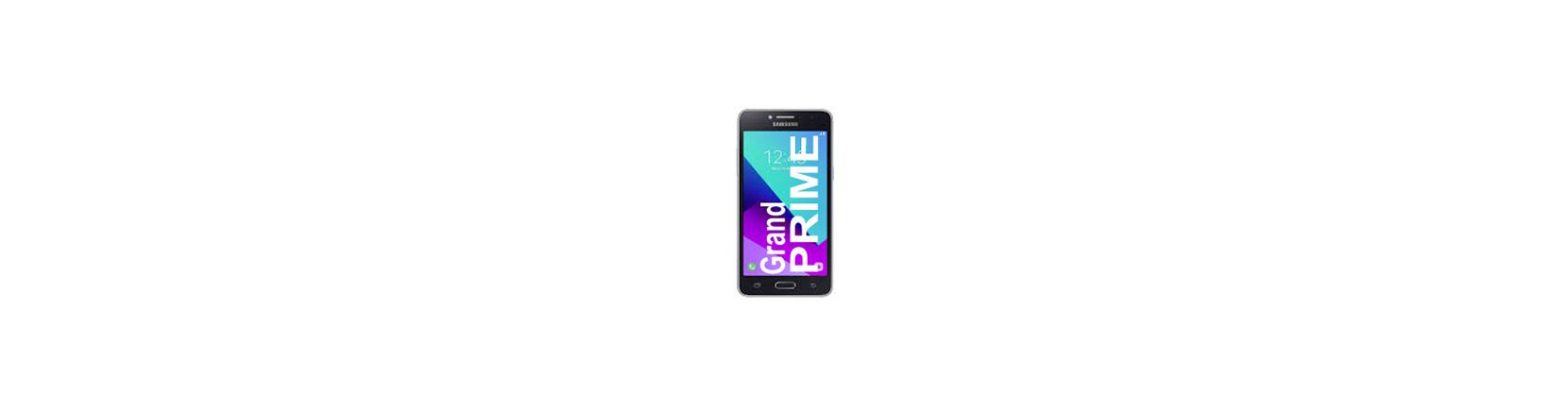 Galaxy Grand Prime G530
