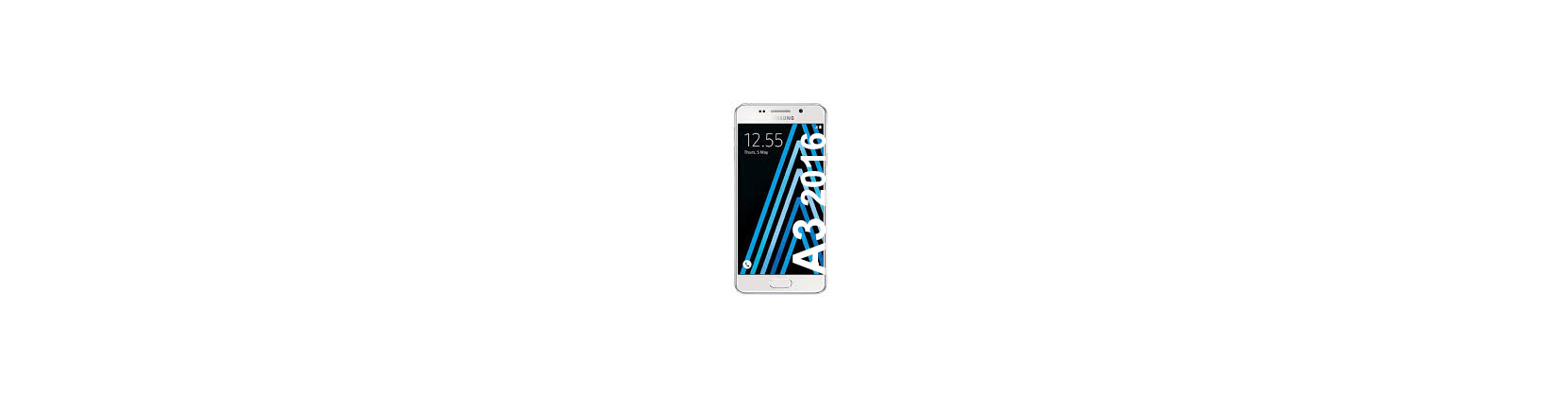 Samsung A3 2016 A310F Components & Accessories