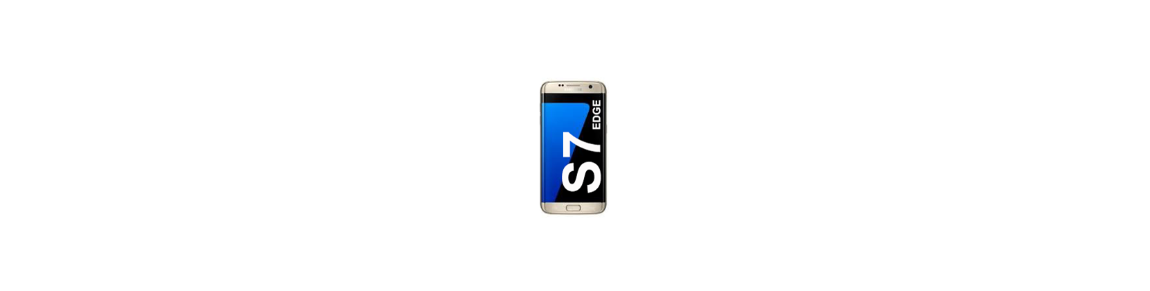 Spare parts for Samsung Galaxy S7 Edge G935F