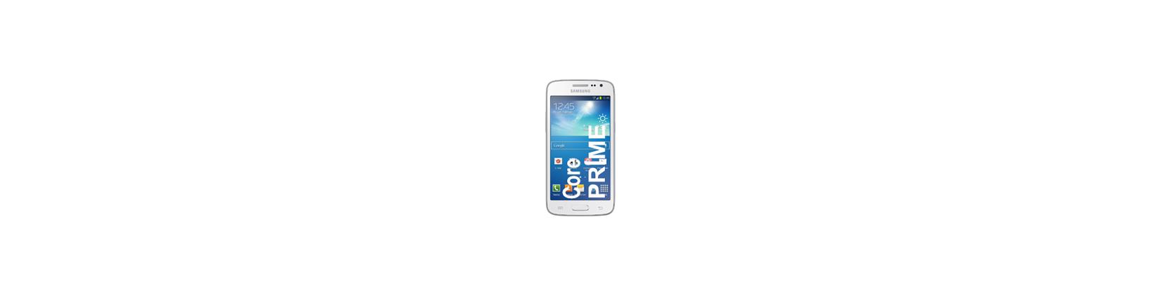Galaxy Core Prime G360