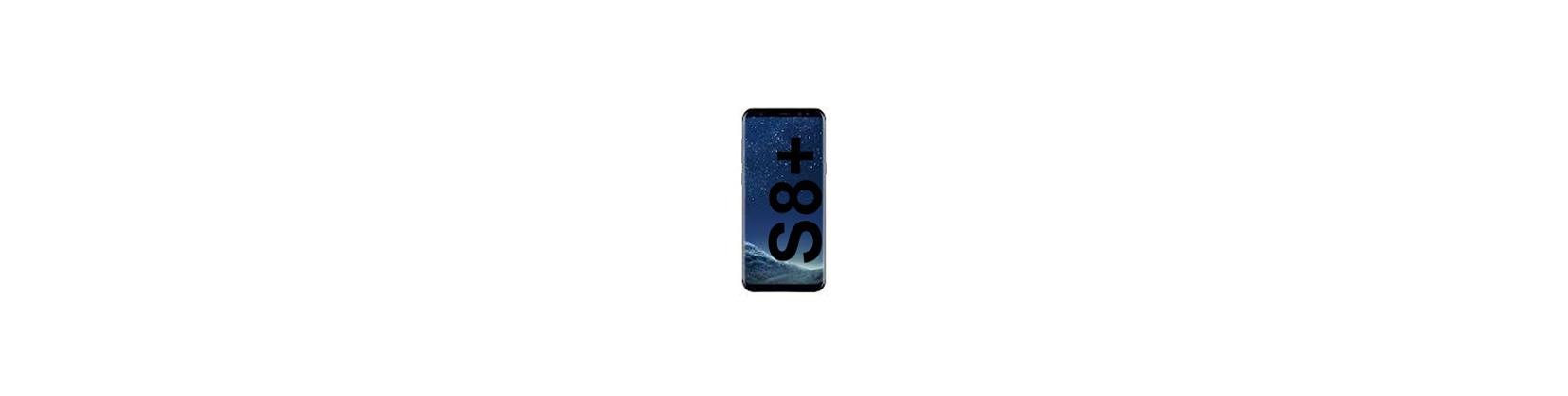 Galaxy S8 Plus G955F