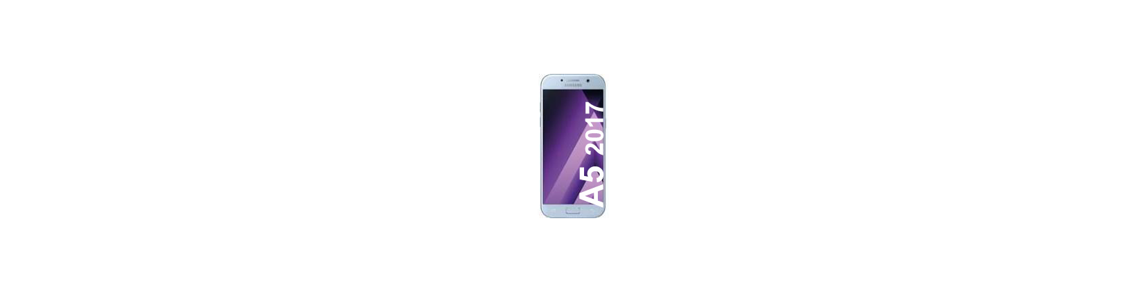 Spare parts for Samsung Galaxy A5 2017 A520F