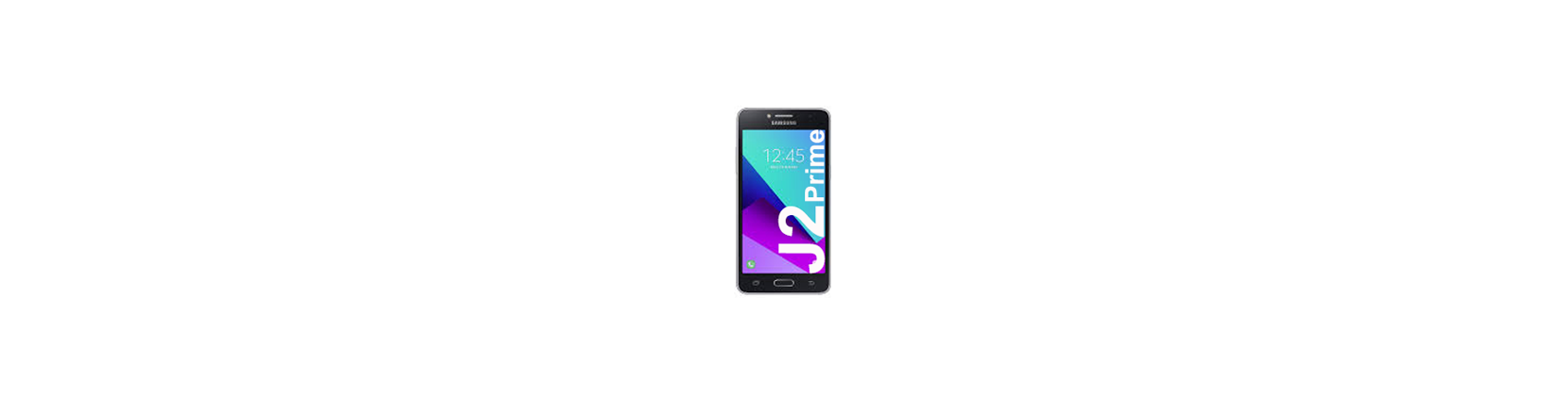 Galaxy J2 Prime G532